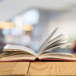 boek over papoea