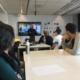 workshop ondernemen HvA