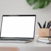 tips voor goede website