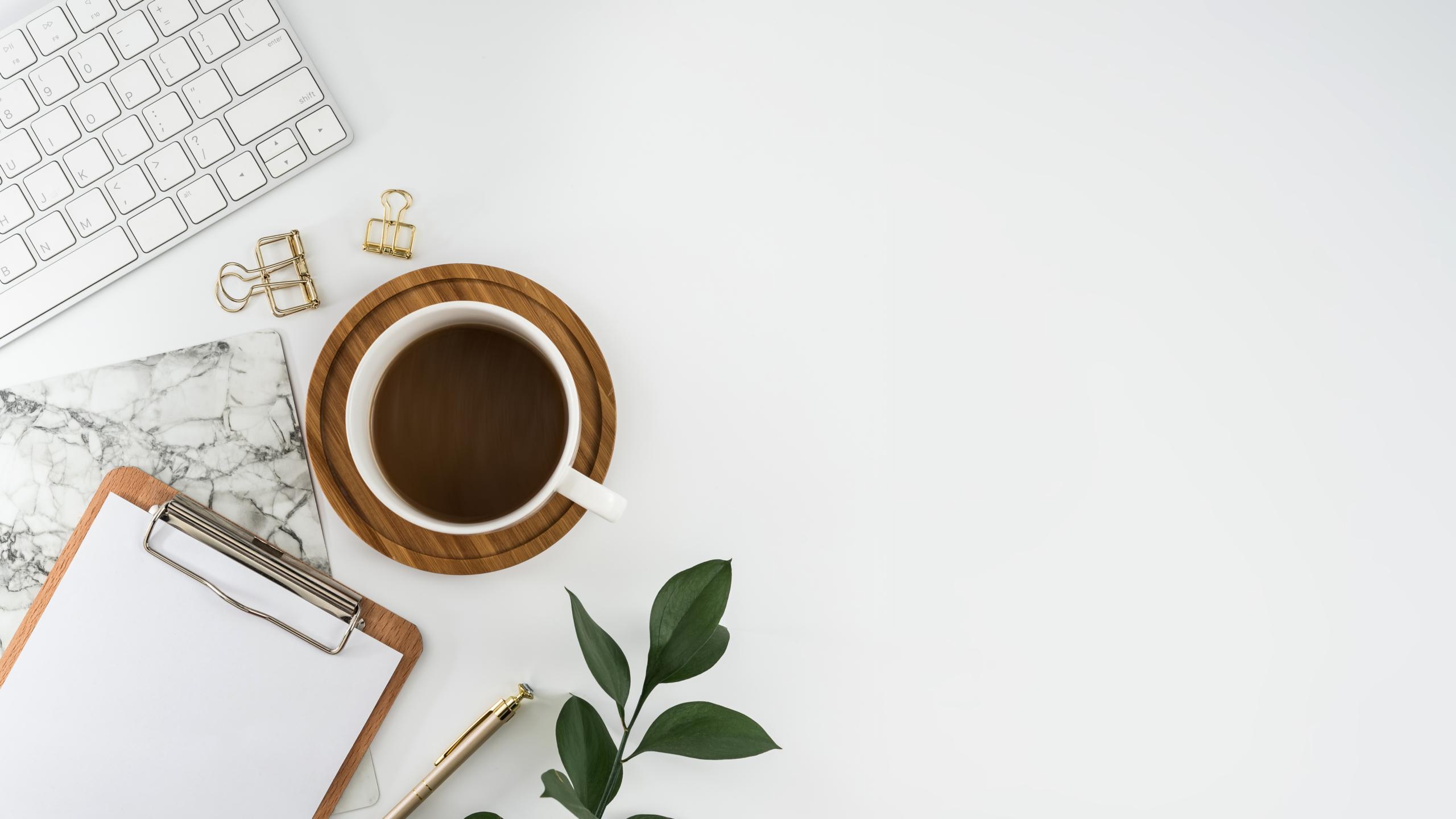 bloggen voor ondernemers