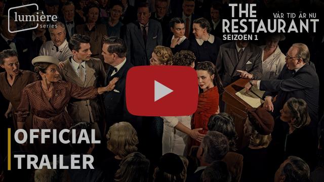 Leer beter schrijven door Netflixseries