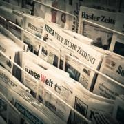 cursus journalistiek schrijven