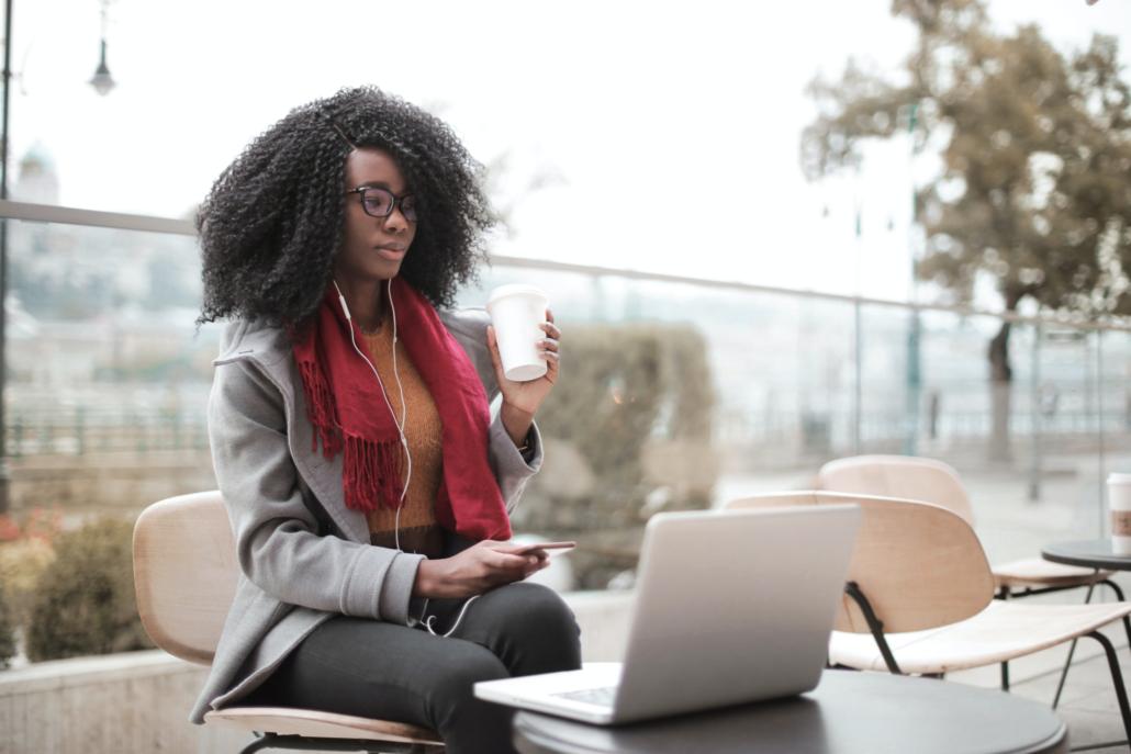 online schrijfcursusu, schrijven voor je doelgroep